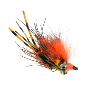 Mctages Primordial Carp Stew -  Multiple Colors 4370