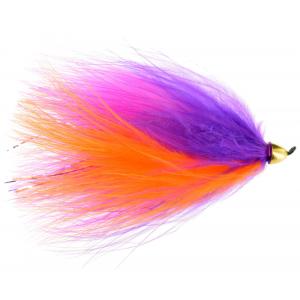Popsicle Conehead 4383