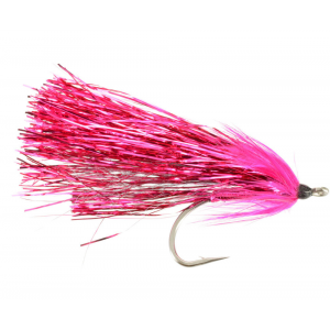 Flash Fly - Multiple Colors 4384