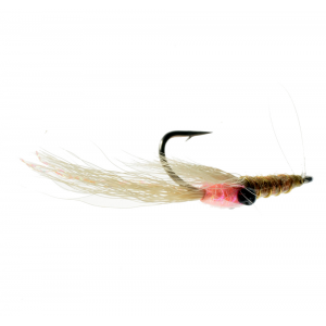 Weedless Shrimp 4404