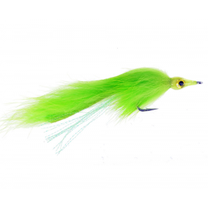 Pike Bunny - Multiple Colors 4380