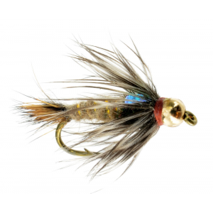 Guides Choice Hares Ear 4350