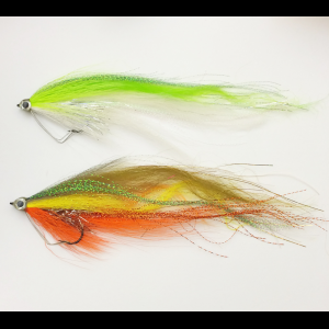 Figure 8 Sucker - Multiple Colors 4445