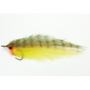 EP Yellow Perch 4447