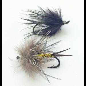 Sparrow Stone 4450