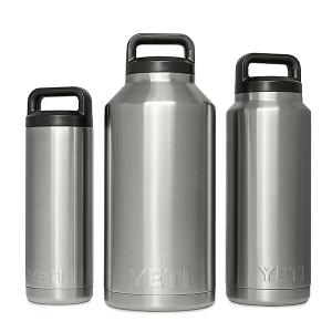 Yeti Rambler Bottles 4467