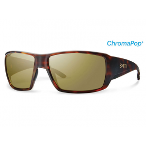 Smith Guides Choice - ChromaPop Plus 4480