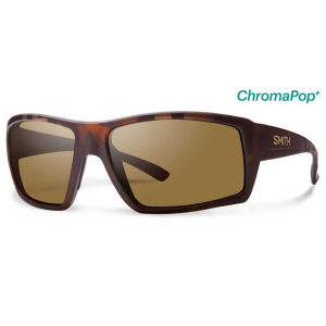 Smith Challis - ChromaPop Plus Lens 4485