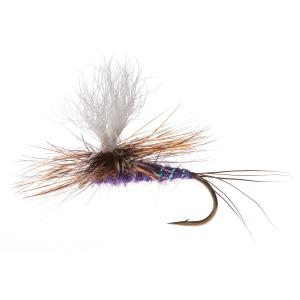 Para-Wulff Purple 4514