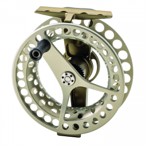 Lamson Force SL Series II Reel 4518