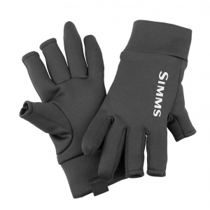 Simms Tightlines Glove 4525