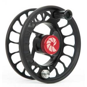 Nautilus X-Series Spare Spools 4540