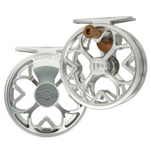 Ross Colorado LT Fly Reel 4560