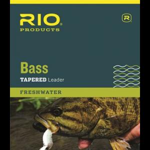 Rio Bass Leader 4562