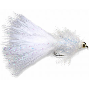 Coffees Sparkle Minnow - Mult Colors 4566