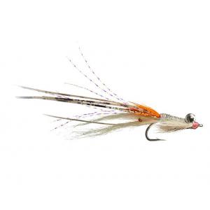 Bachmans Spawning Shrimp 4567