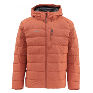 Simms Downstream Jacket 4541