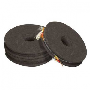 Loon Rigging Foam 3 Pack 4584
