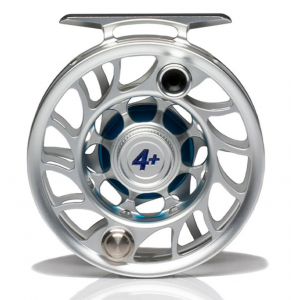 Hatch Finatic Gen 2 Reels 4668