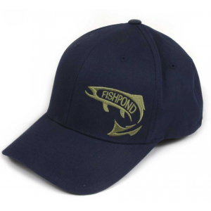 Fishpond Early Rise Hat 4671