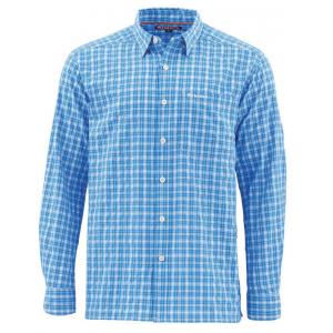 Simms Morada LS Shirt 4635