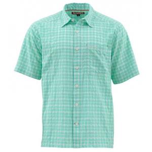 Simms Morada SS Shirt 4636