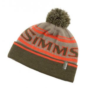 Simms Wildcard Knit Hat 4723