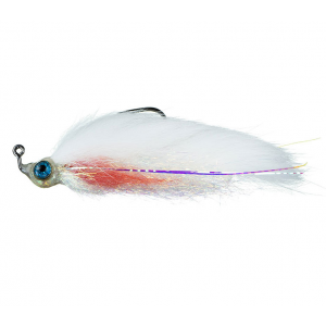 Onos Rock Mountain Baitfish 4728