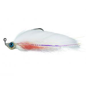 Onos Rock Mountain Baitfish 4728