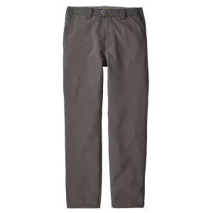 Patagonia Shelled Insulator Pants 4750