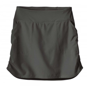 Patagonia Womens Tech Fishing Skort 4747