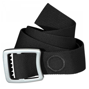 Patagonia Tech Web Belt 4744