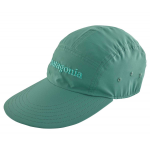 Patagonia Longbill Stretch Fit Cap 4752