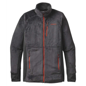 Patagonia Mens R2 Fleece Jacket 4771
