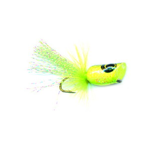 Harveys Tiny Popper 4781