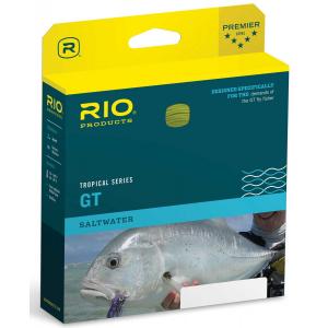 Rio Tropical GT 4784