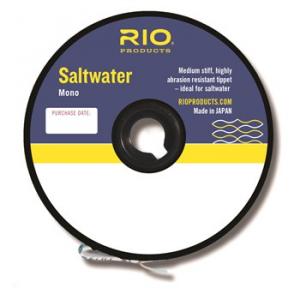 Rio Saltwater Mono 4785