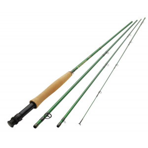 Redington Vice Rod 4788