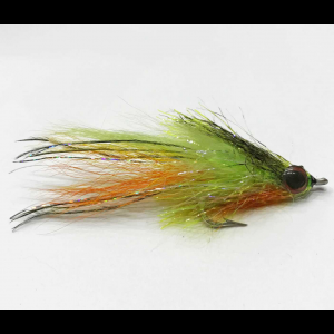 Alters BJ Minnow - Multiple Colors 4798