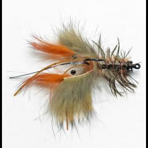 Jons Crayfish 4808