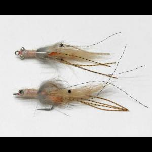 Bonefish Buttah 4814