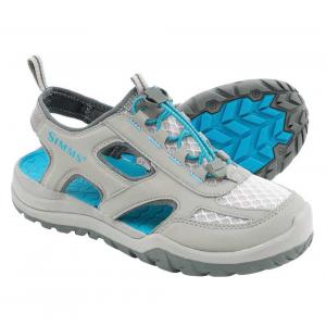 Simms W's RipRap Sandal 4825