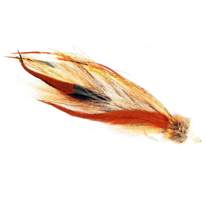 Merlins Beard - Carp 4850