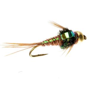 BH Pheasant Tail Flashback 4853