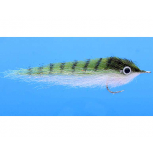 EP Tinker Mackerel 4874