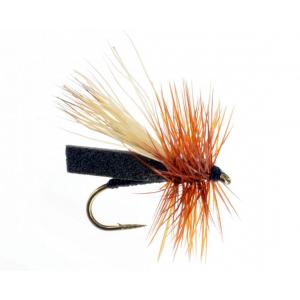Puter Caddis 4885