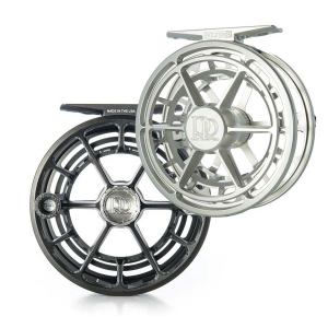 Ross Evolution R Reel 4903