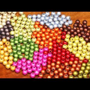 3D Beads 4928