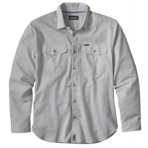 Patagonia LS Cayo Largo Shirt 4977