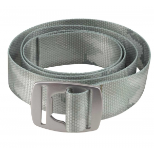 Simms Camo Bottle Opener Belt 4981